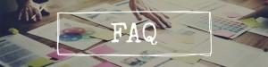 H1B FAQ
