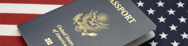 Fact About H1B Visa
